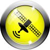 IQ Broadcast_Downlink ICON