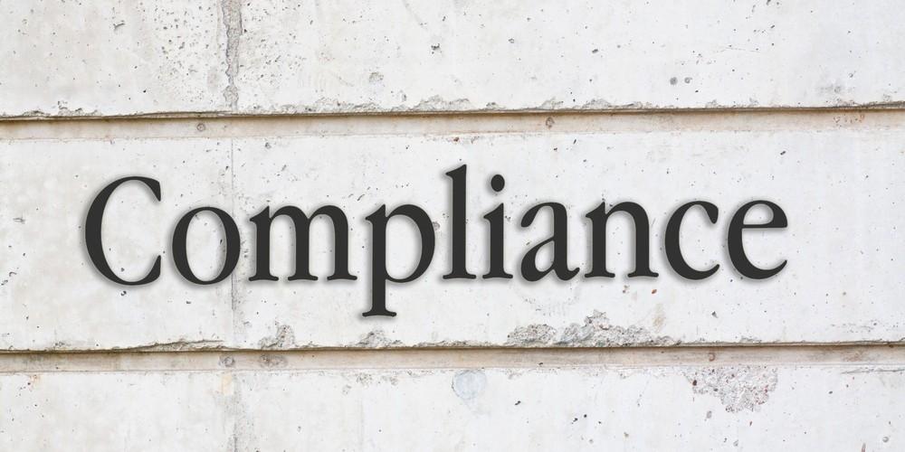 Ofcom compliance, ofcom broadcasting code