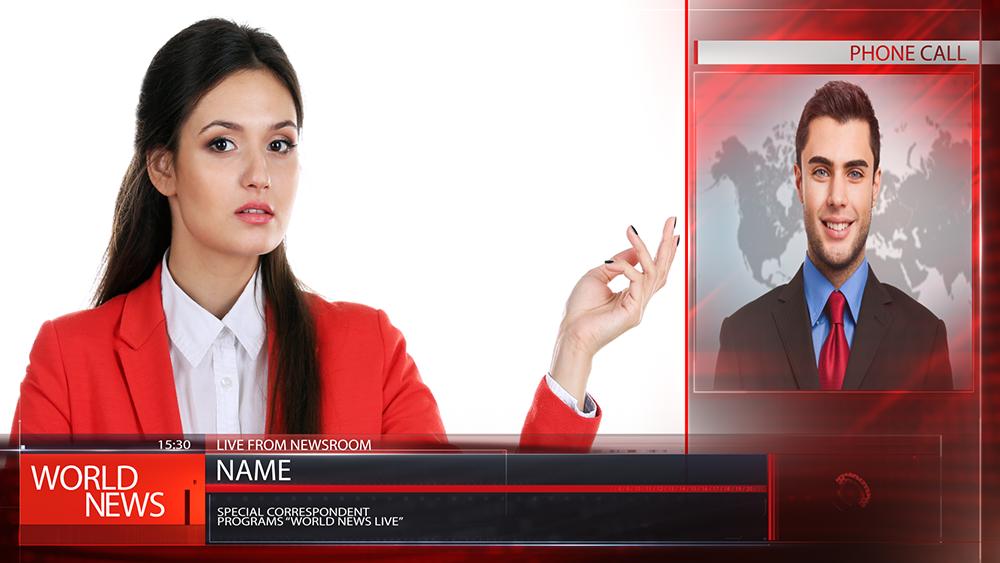 Channel-Branding_IQ-Broadcast_Phone-Screen-News-