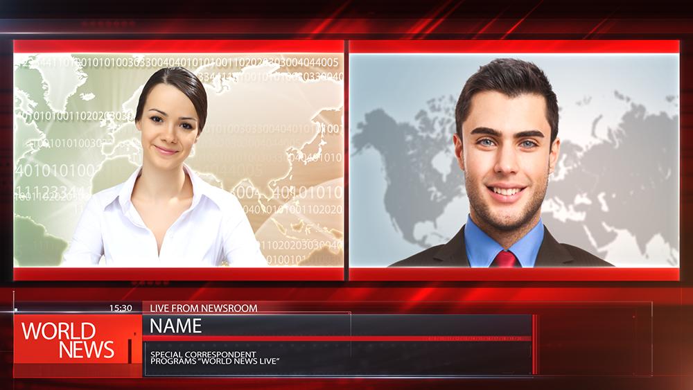 Channel-Branding_IQ-Broadcast_Split-Screens-News-