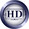 IQ Broadcast_HD icon