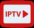 IQ Broadcast_IPTV